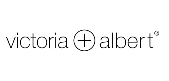 Victoria and Albert Logo