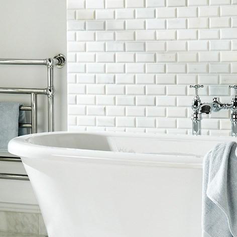original style tiles castle tiles and bathroom studio. Black Bedroom Furniture Sets. Home Design Ideas