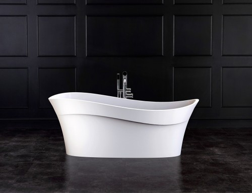 Your Bathroom Design Questions Answered