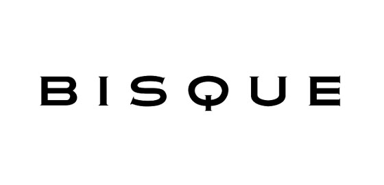 Bisque Logo