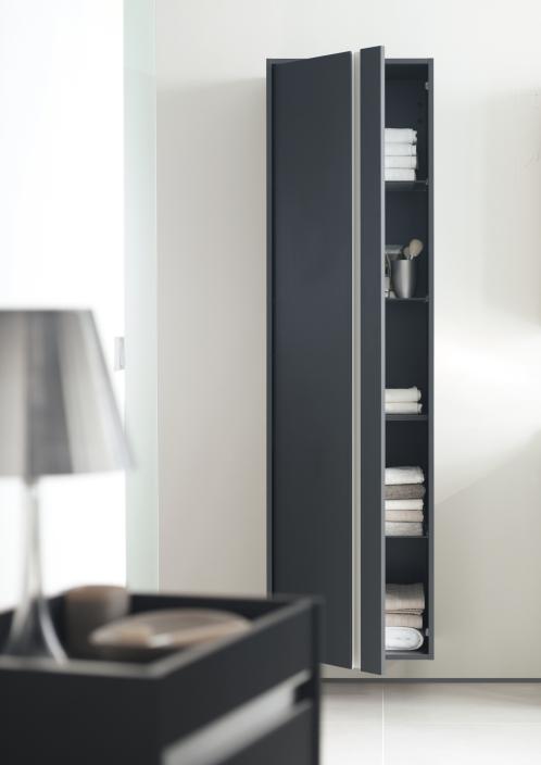 Ketho tall cabinet