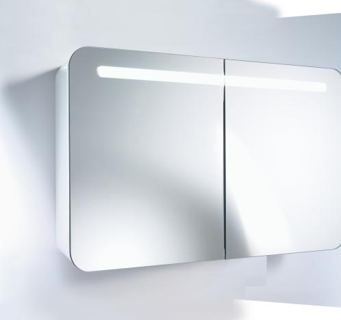 PuraVida Mirror