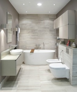 bigger-bathroom-blog-image