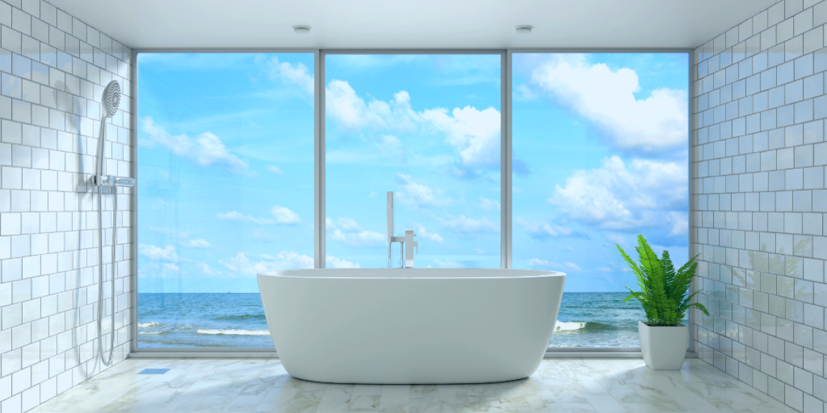 Top 3 Luxury Bathtub Brands To Enjoy The Perfect Soak 1