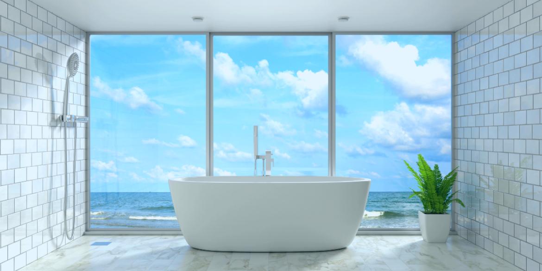 Top 3 Luxury Bathtub Brands To Enjoy The Perfect Soak 1