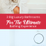3 Big Luxury Bathrooms For The Ultimate Bathing Experience (1)