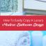 Luxury Modern Bathroom Design (1)