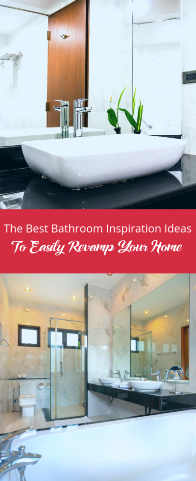 Bathroom Inspiration Ideas (1)